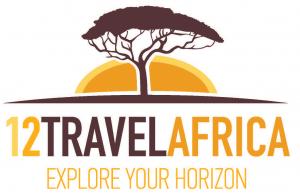 1 2 Travel Africa