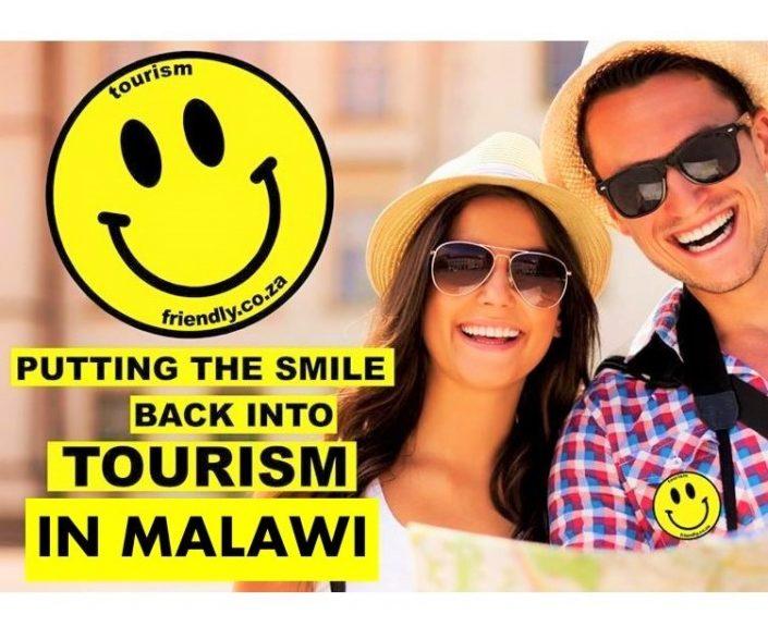 Tourism Friendly Malawi