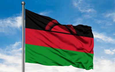 Malawi test de democratie met nieuwe verkiezingen