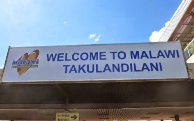 Do I need a visa for Malawi?