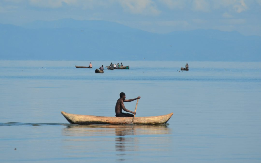 Lake Malawi, a highlight of your trip!