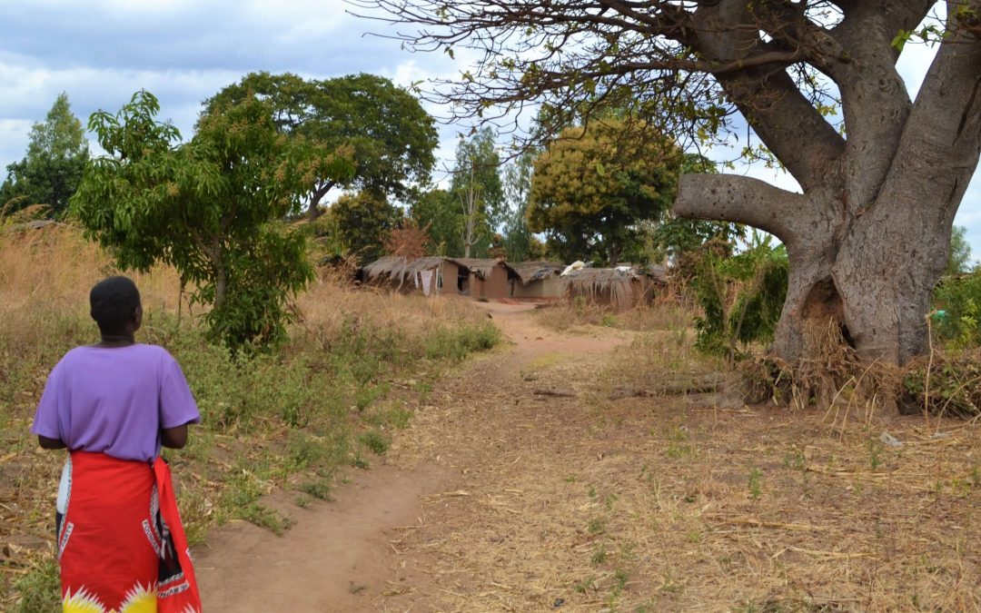 Homestays in Malawi, much more than just accommodation!