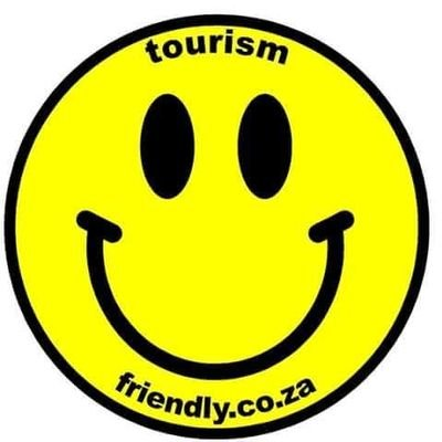 Logo Tourism Friendly